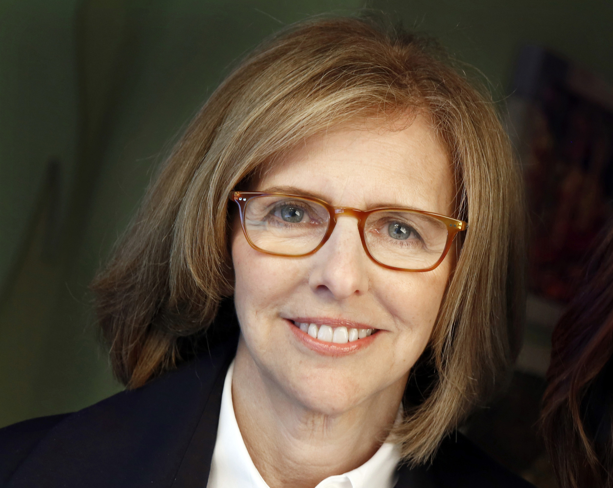 Nancy Meyers advice