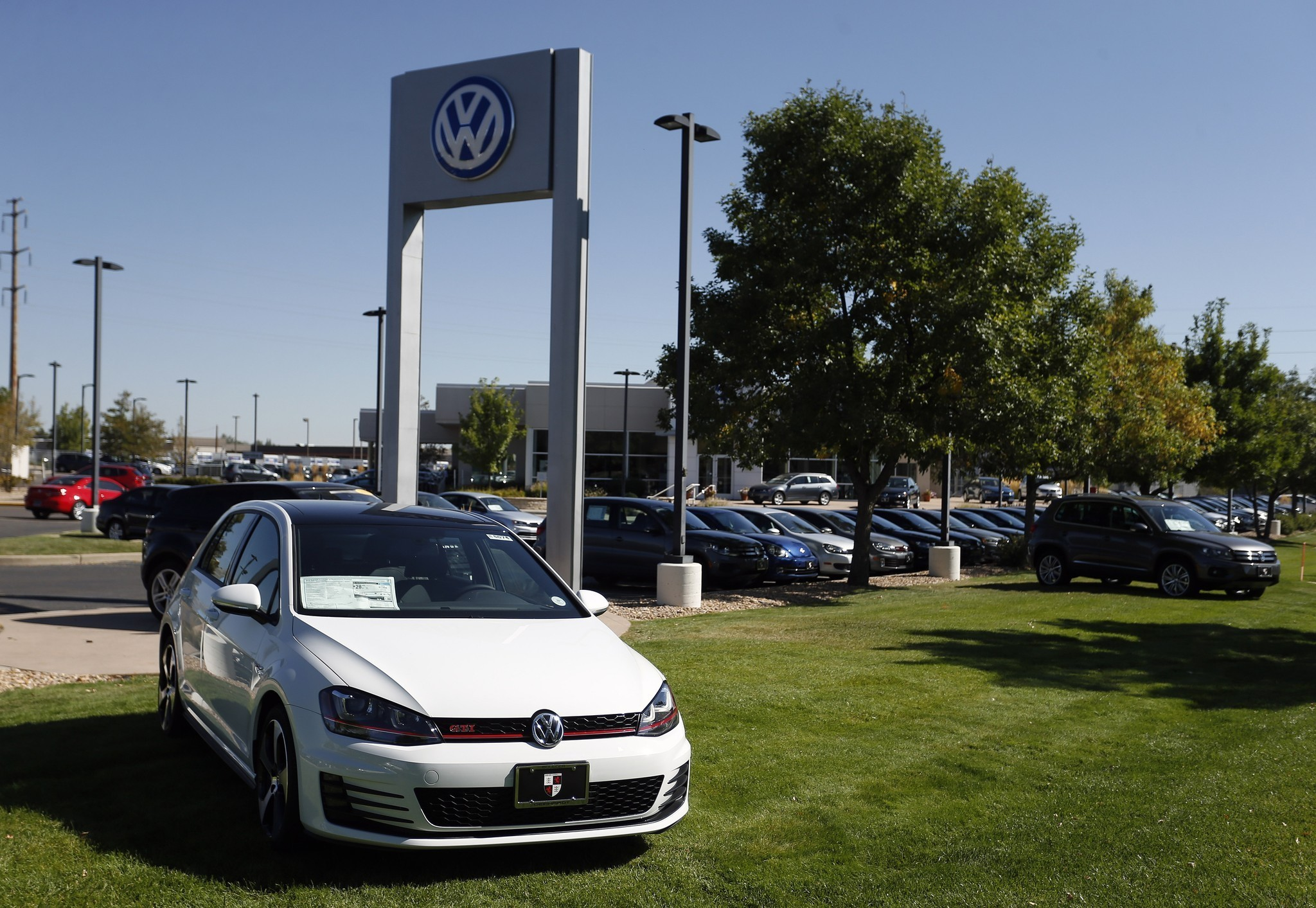 see on volkswagens en today special ct golf inventory new southgate volkswagen in search dealers
