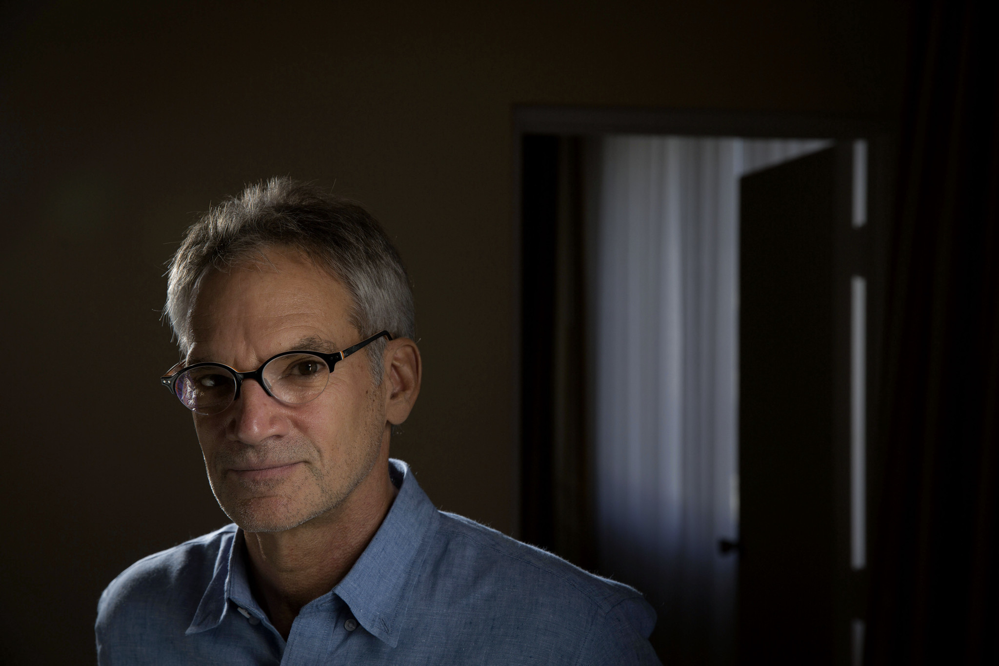 into thin air by jon krakauer essay  into thin air by jon krakauer essay