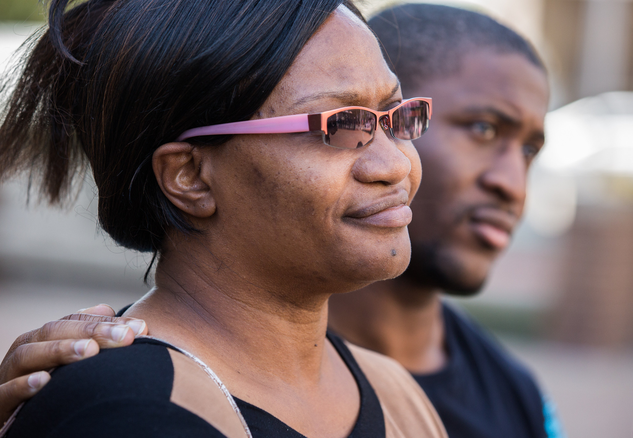 last person convicted in joliet slayings gets life says he s been last person convicted in joliet slayings gets life says he s been wronged chicago tribune