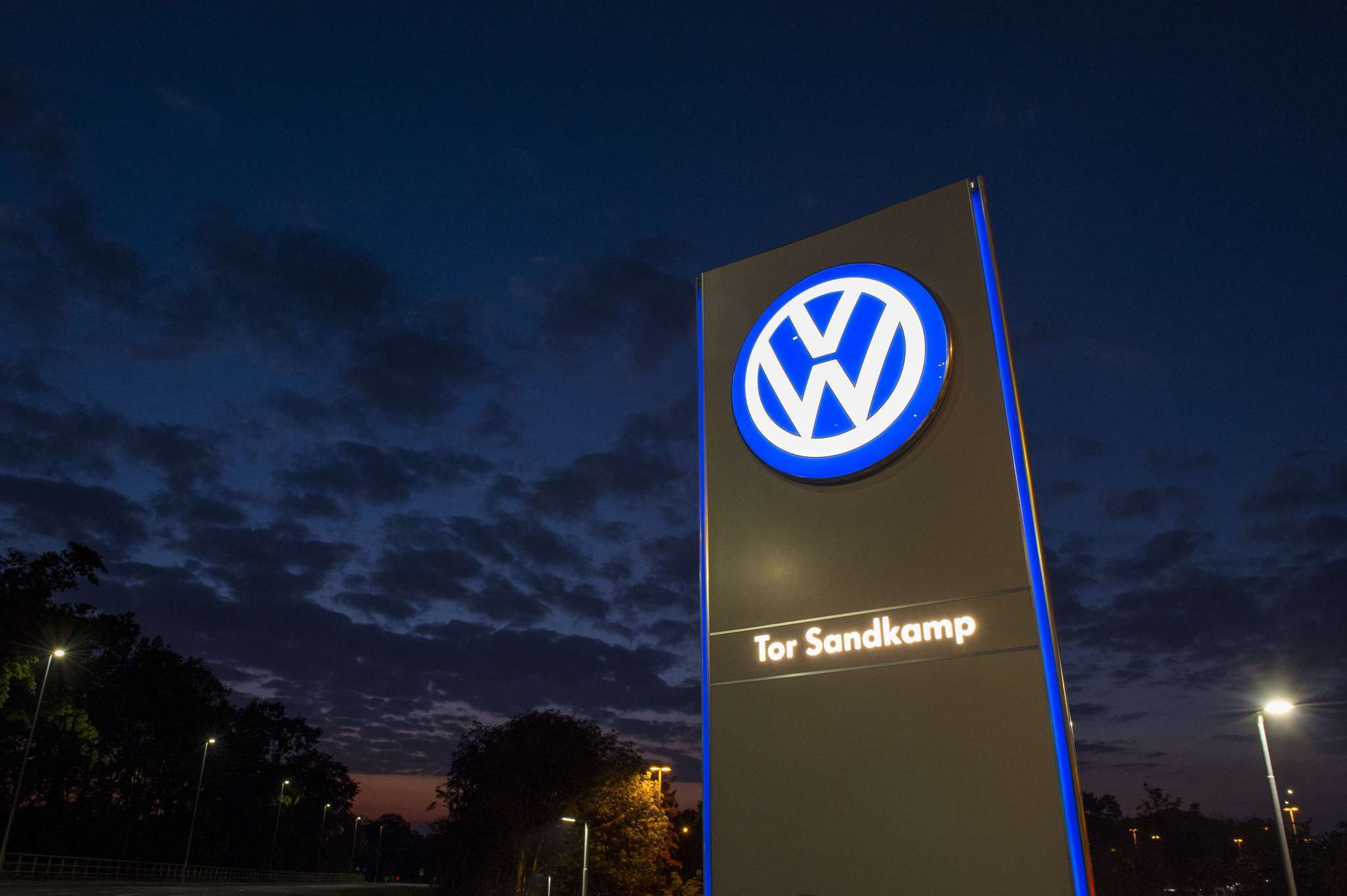 What you need to know about the Volkswagen emissions-rigging scandal - LA Times