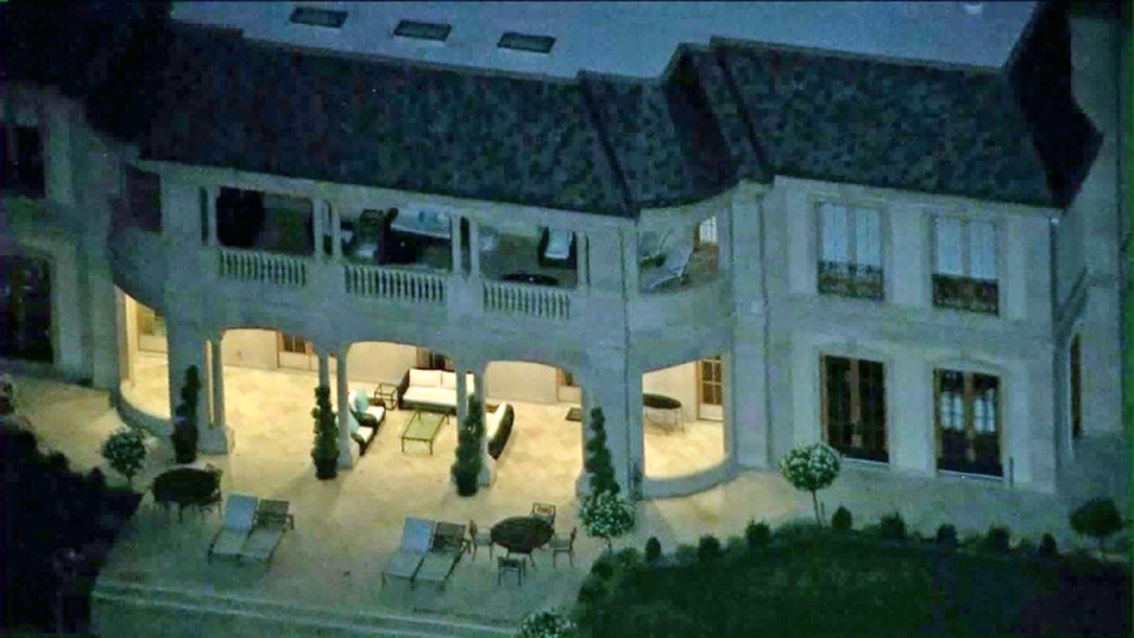 ^ More women accuse Saudi prince after his arrest on sex crime ...