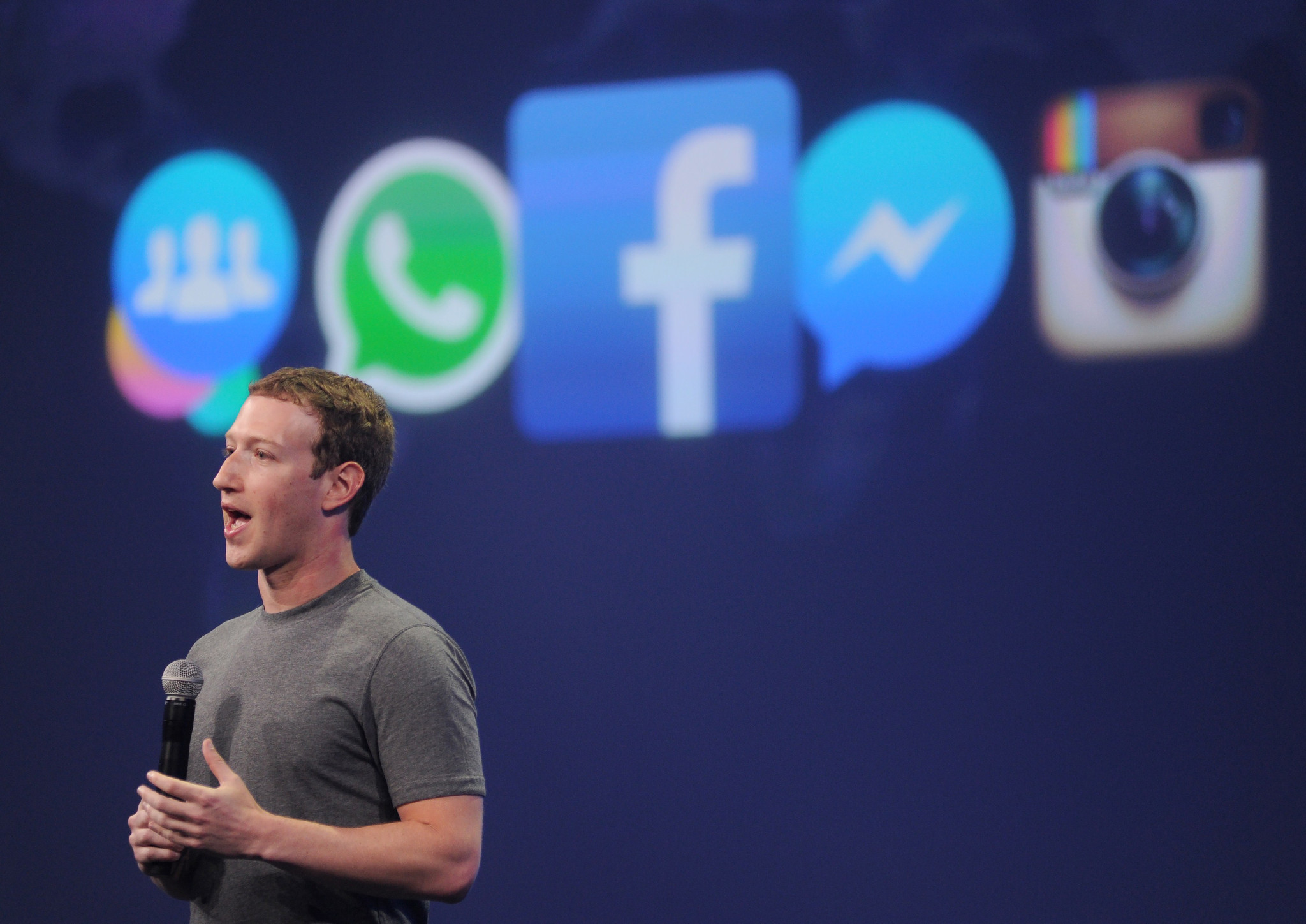 Why it's so hard to kill Facebook privacy hoaxes