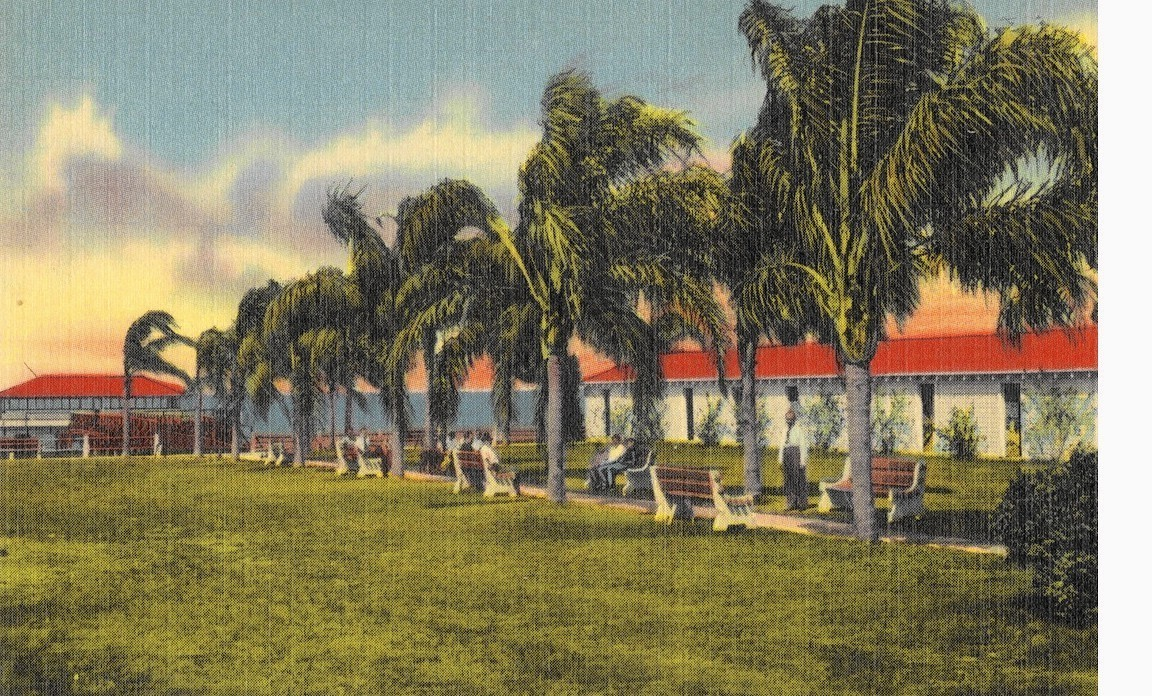 florida history giant troubled lake apopka looms large in