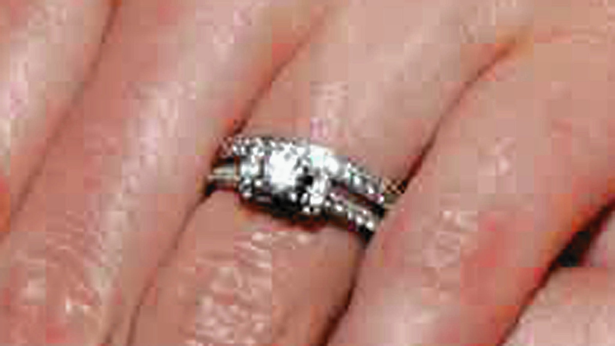 Engagement ring stolen from Upper Macungie woman\'s home - The ...