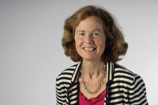 Kathy Megan