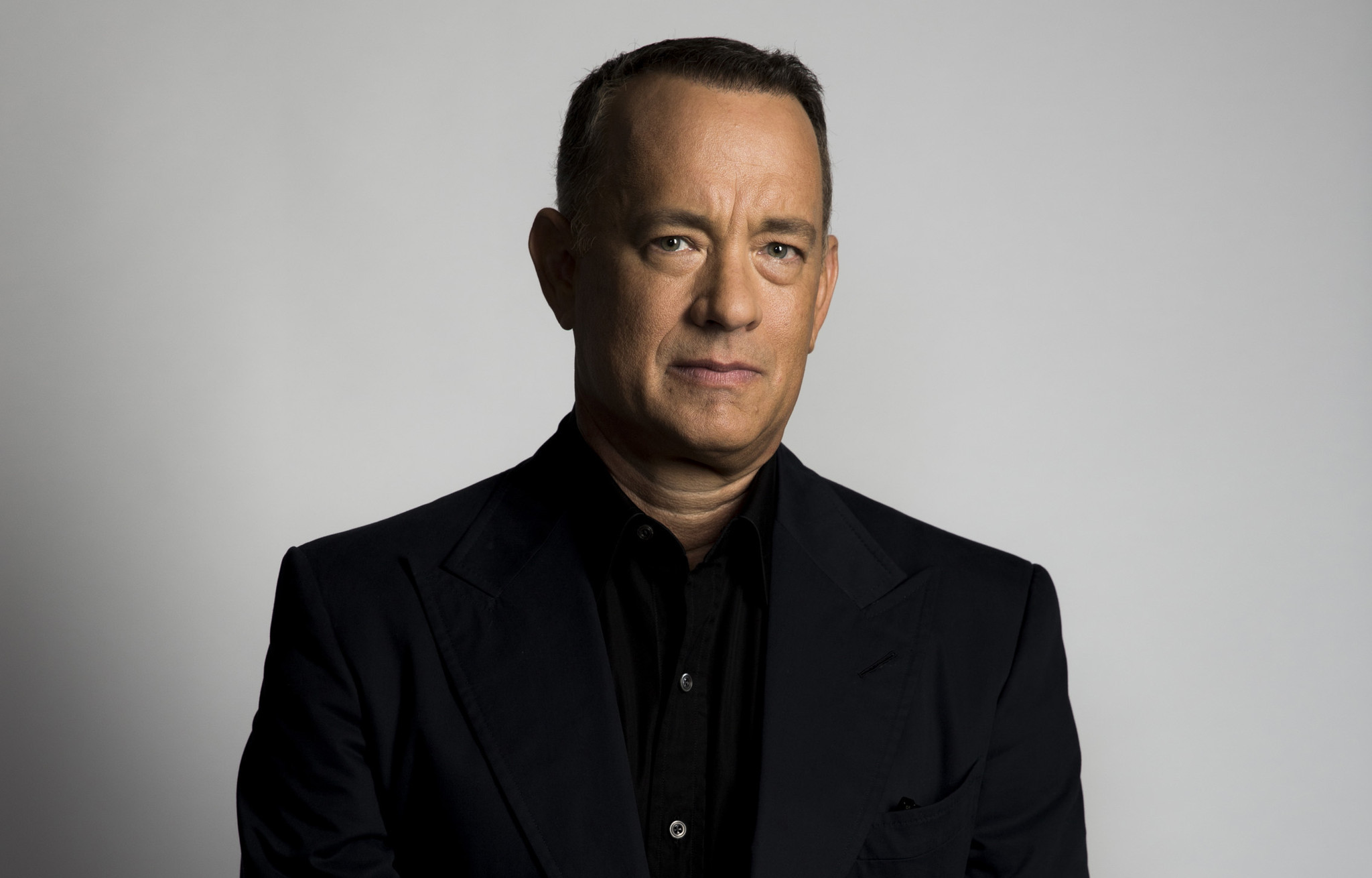 tom hanks terminaltom hanks movies, tom hanks films, tom hanks filmleri, tom hanks 2016, tom hanks twitter, tom hanks sully, tom hanks wiki, tom hanks instagram, tom hanks wife, tom hanks young, tom hanks 2017, tom hanks wilson, tom hanks height, tom hanks terminal, tom hanks imdb, tom hanks oscar, tom hanks cast away, tom hanks net worth, tom hanks movies 2016, tom hanks inferno
