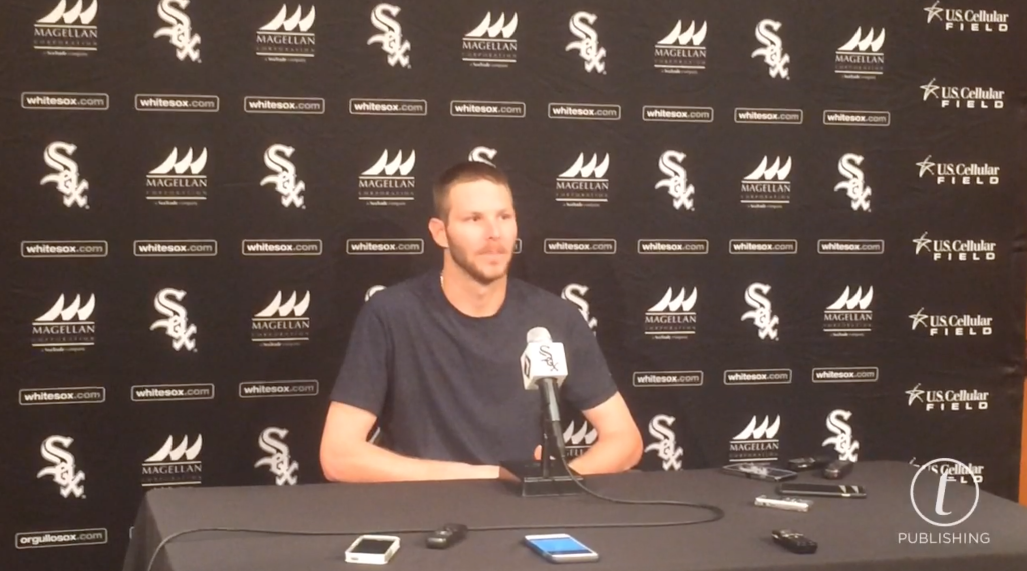 Chris sale tyler flowers on white sox strikeout record chicago chris sale tyler flowers on white sox strikeout record chicago tribune mightylinksfo