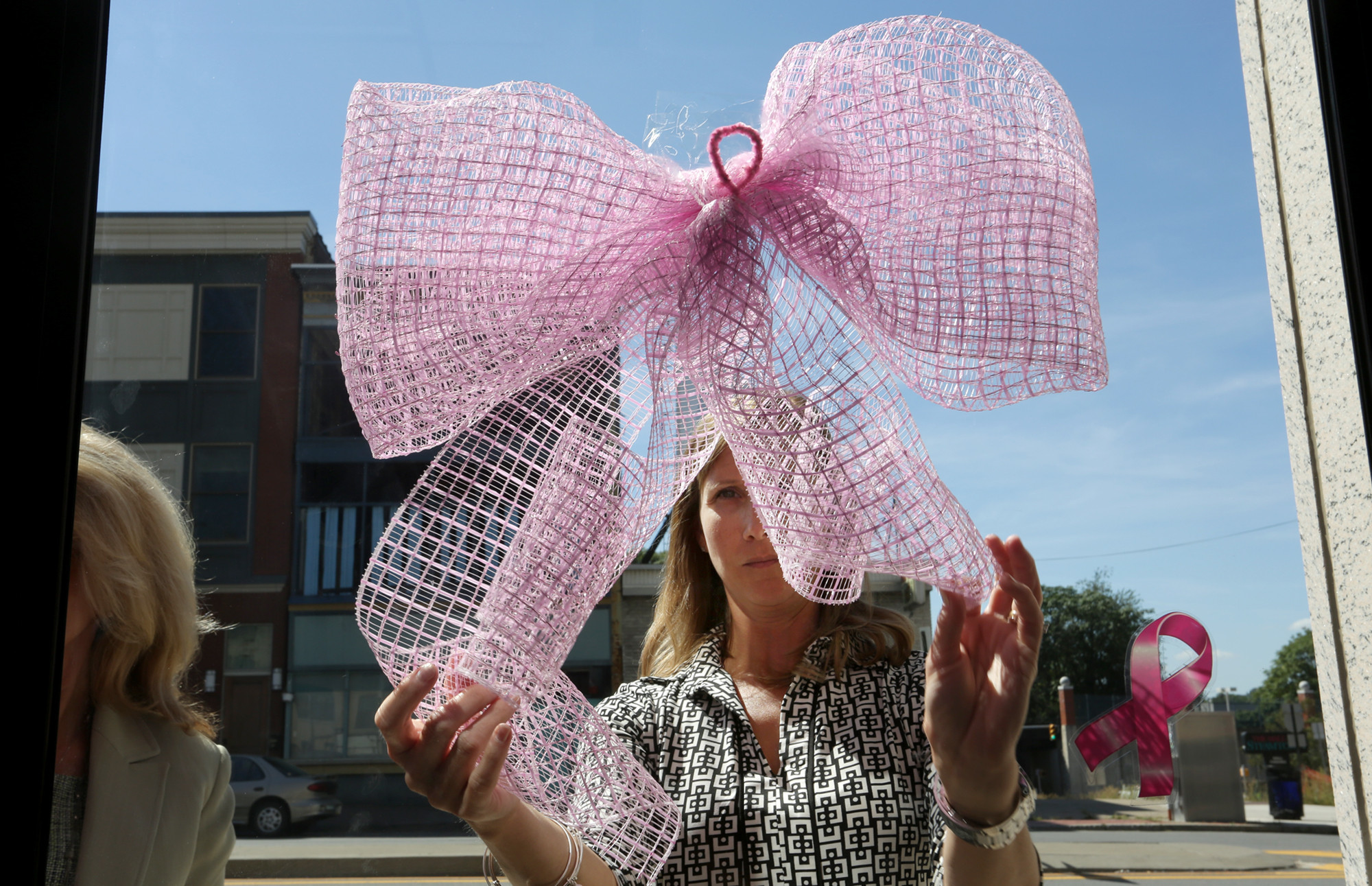 Breast Cancer Events In Baltimore Area The San Diego