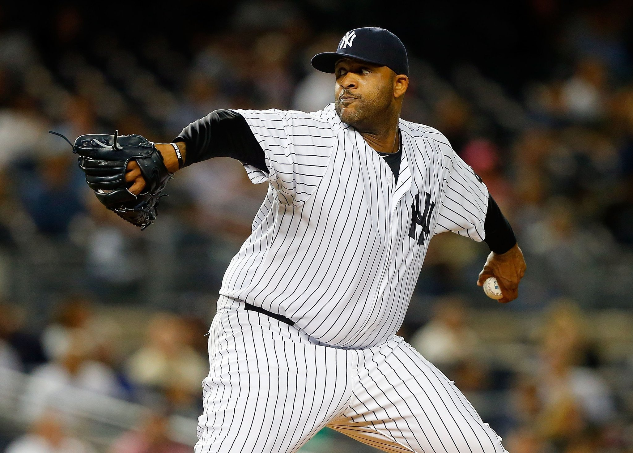 cc sabathia - photo #14