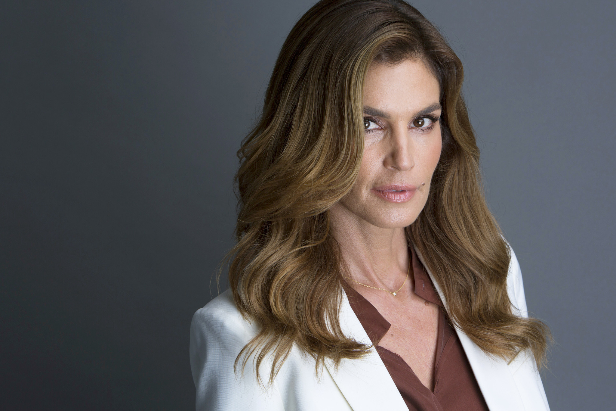 Photos Cindy Crawford nude (64 foto and video), Sexy, Cleavage, Twitter, butt 2017