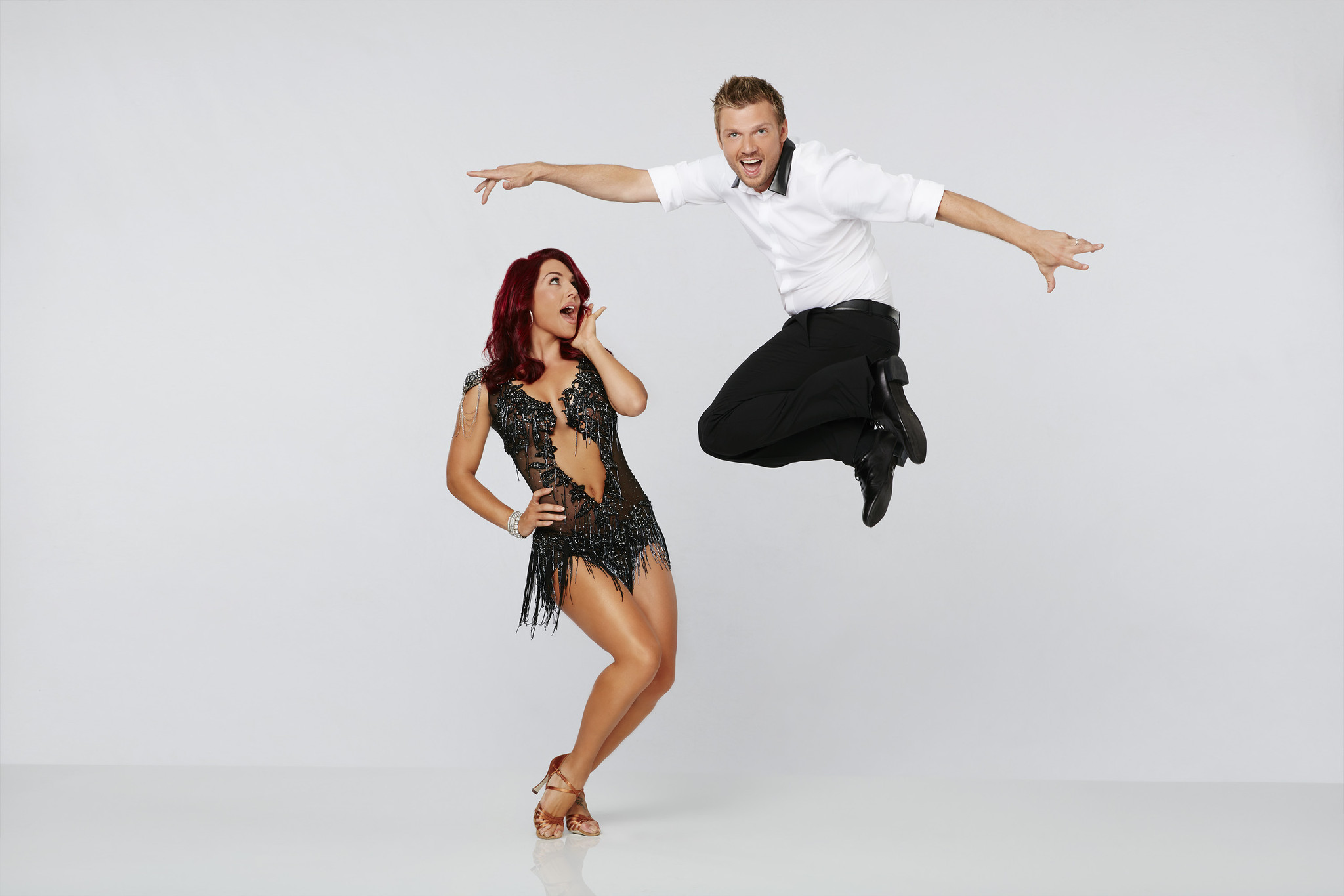dancing with the stars - photo #27