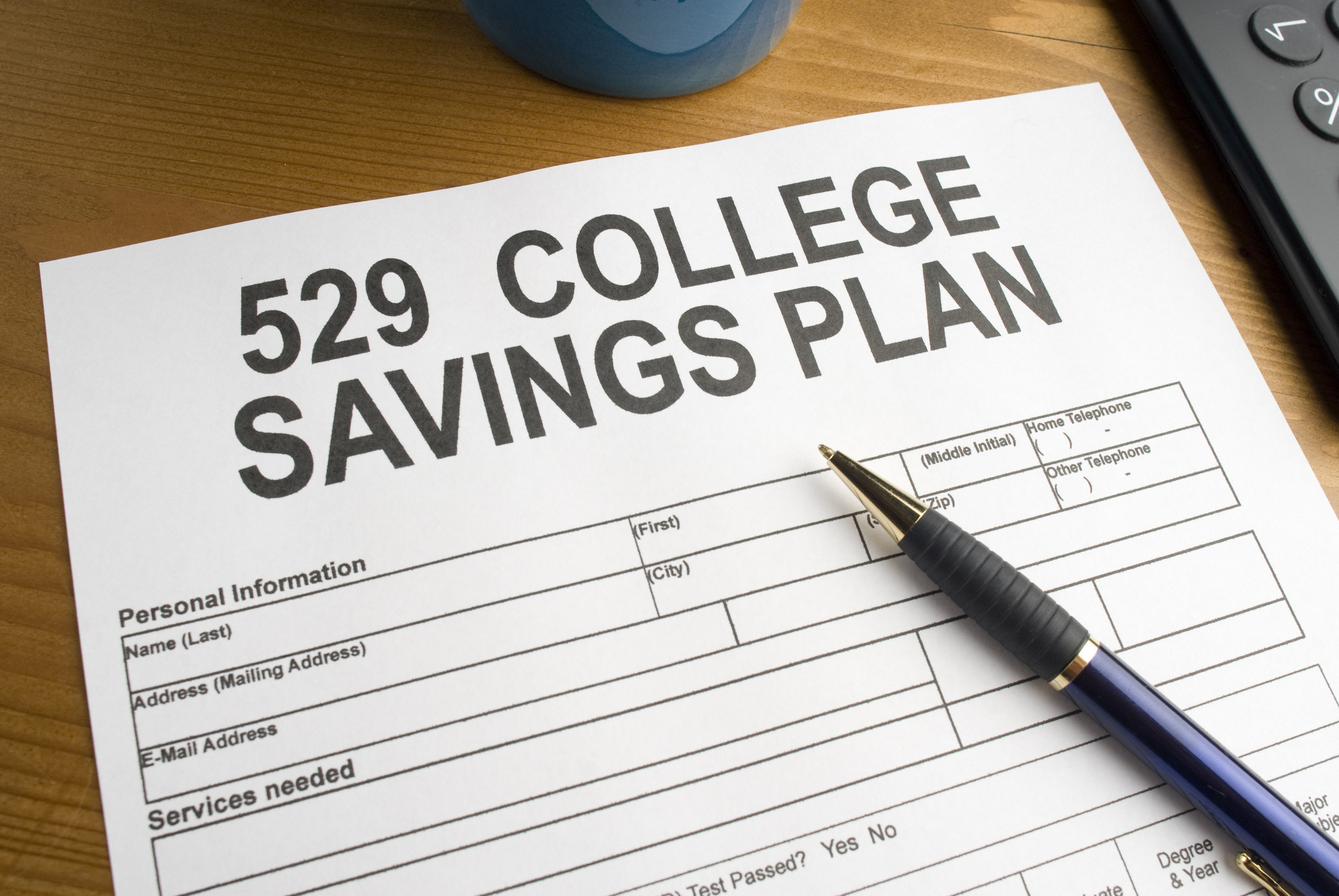 ct-college-savings-fees-1007-biz-20151006
