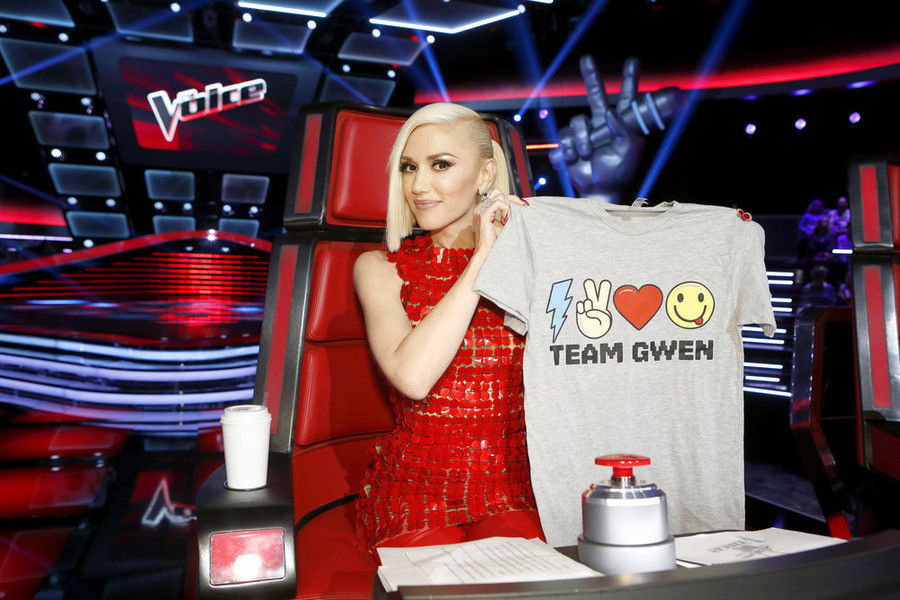 the voice recap the best of blind auditions baltimore sun