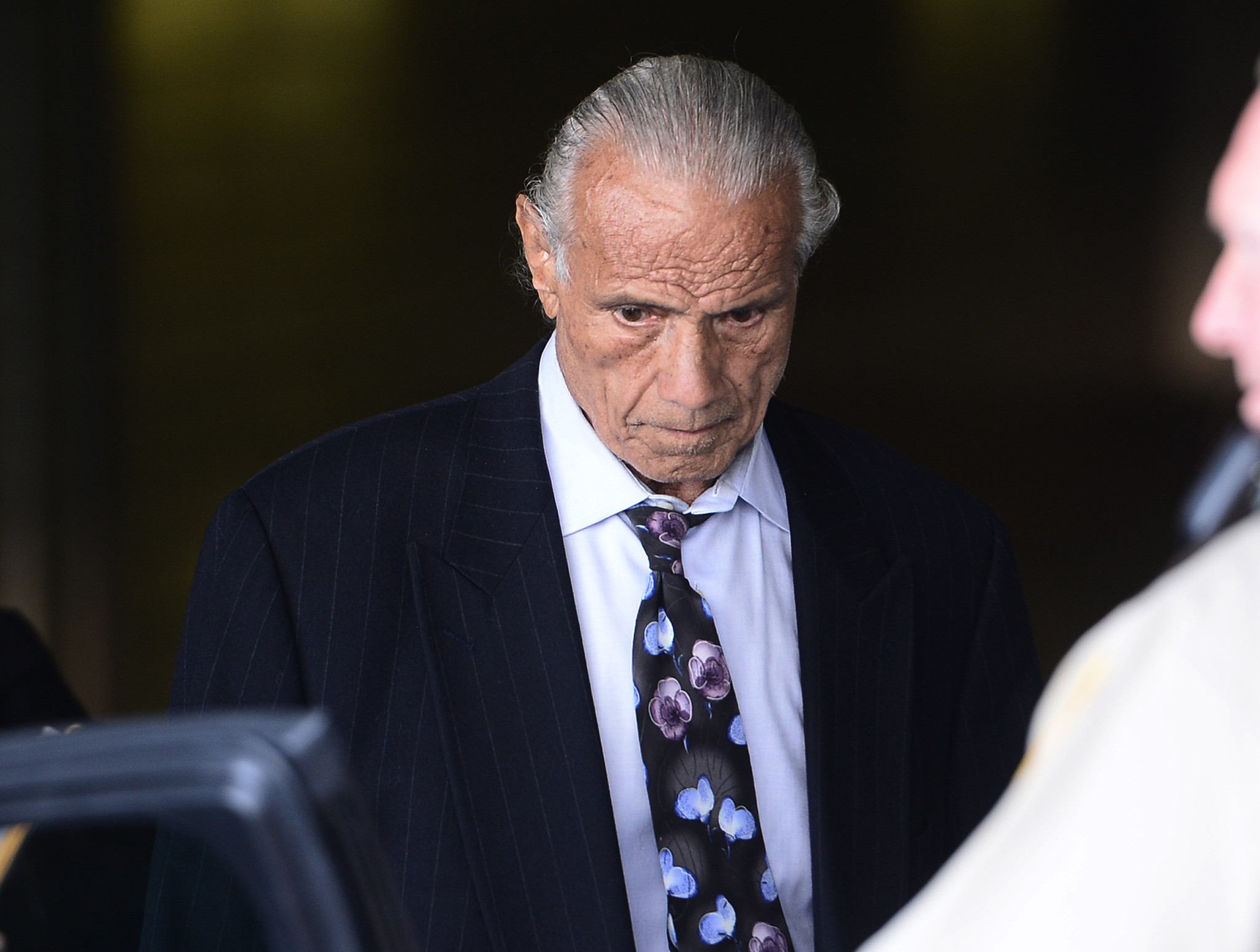 attorney jimmy superfly snuka looking forward to clearing his name the morning call