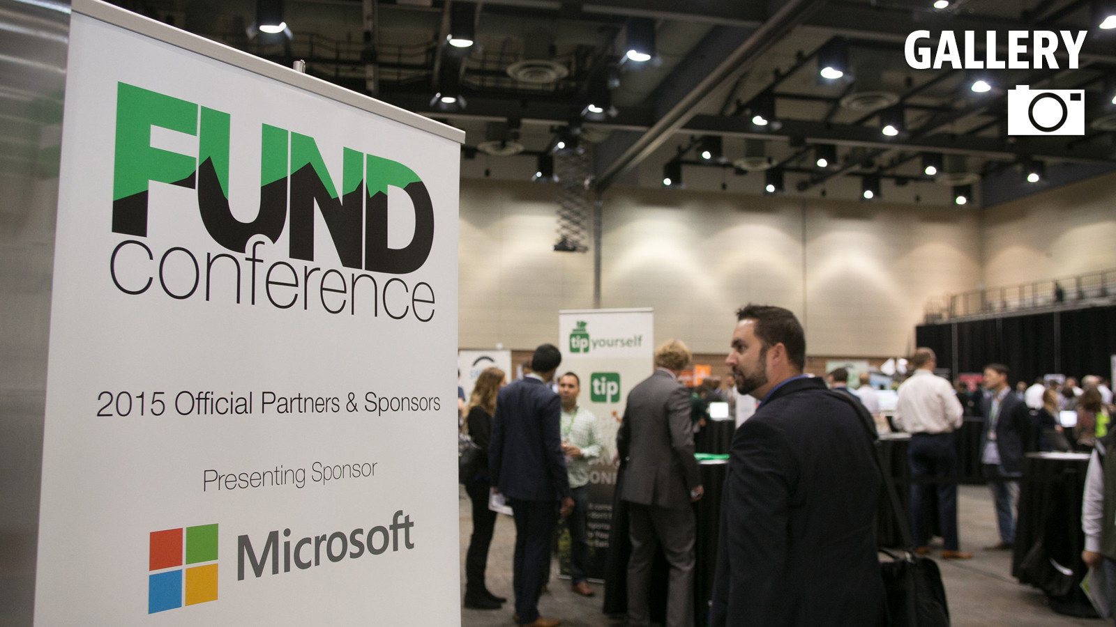 Fund Conference: Howard Tullman on time and the sharing ...