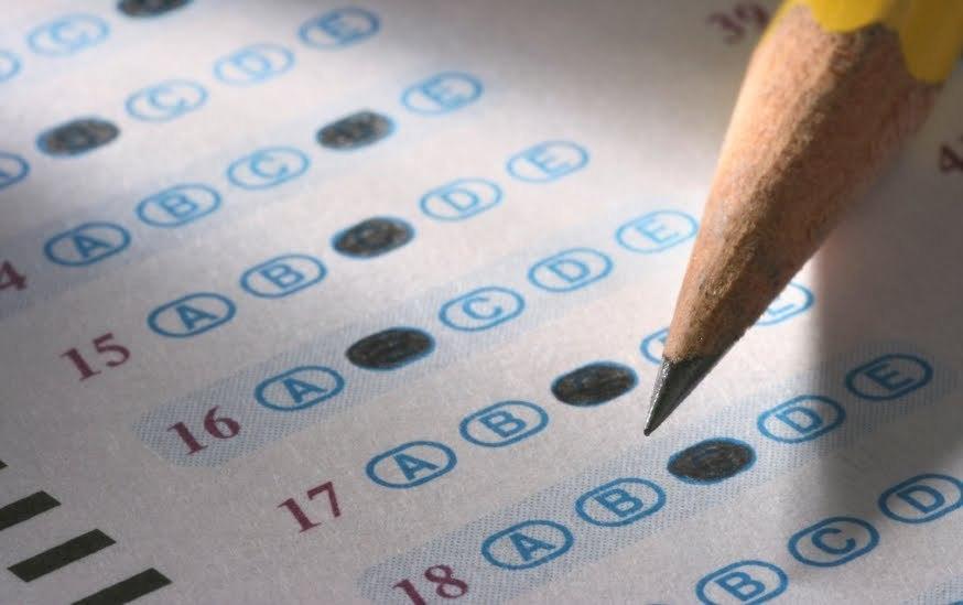 2014 fcat writing scores