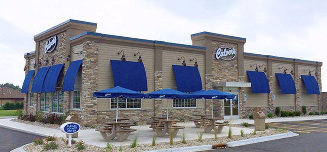 Culver 39 S Restaurant Planned For Winter Garden Corner Growthspotter