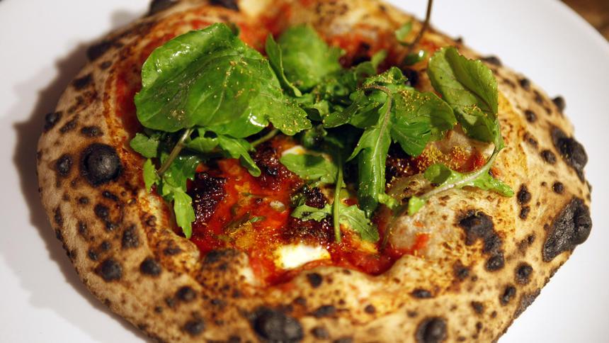 The list: Jonathan Gold\'s 101 Best Restaurants - 2015 - Los Angeles ...