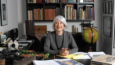 Patricia Rieff Anawalt