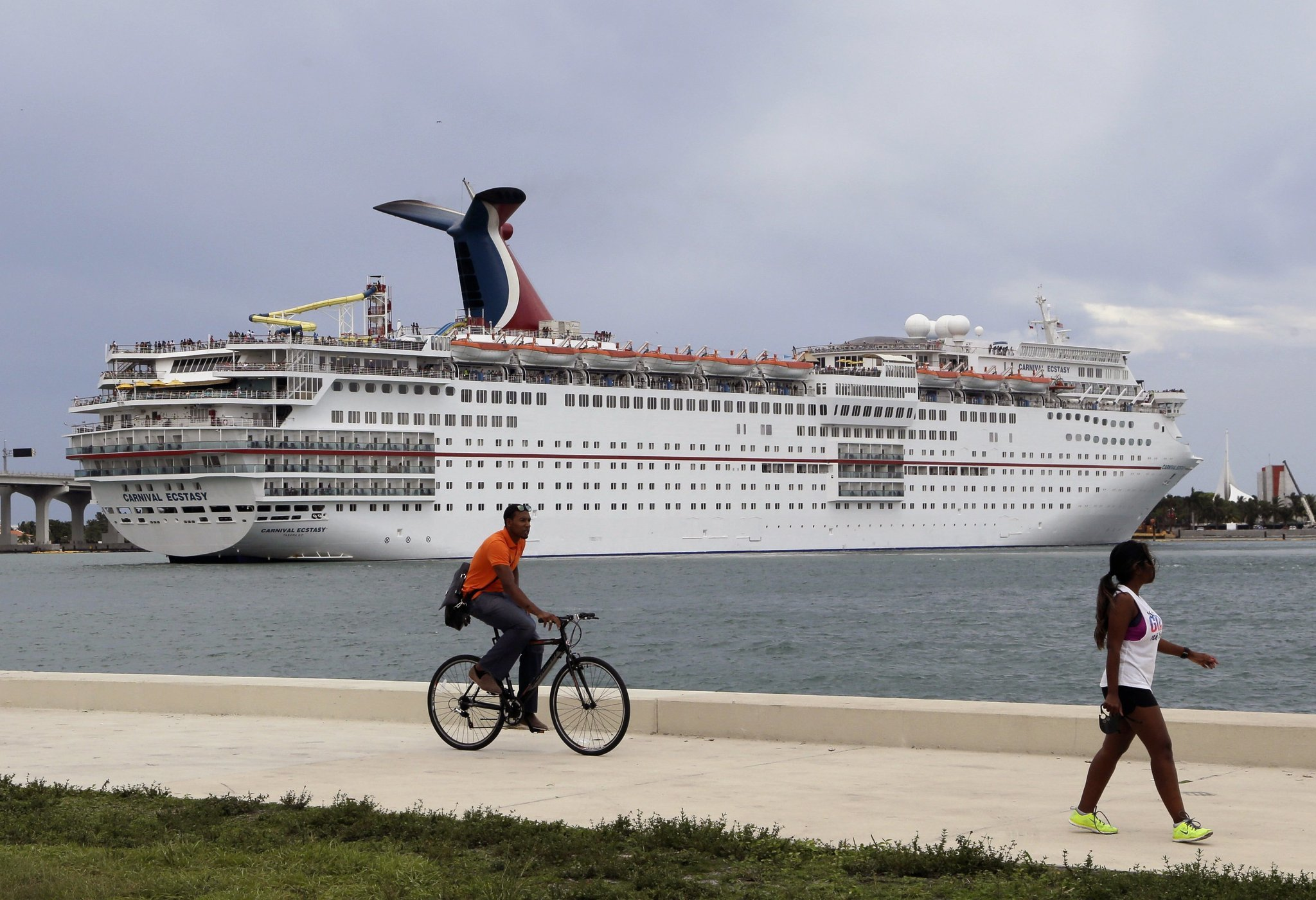 Best New Cruise Ships Of 2015 Say Hello To The Viking