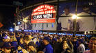 Winds of change blow through Wrigley as Cubs pound Cardinals in Game 3