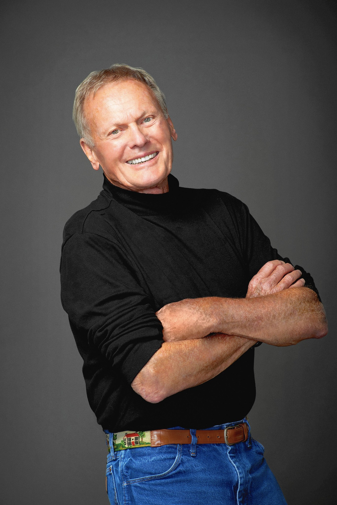tab hunter - photo #6