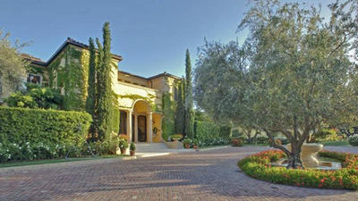 Hot Property | Armand Marciano