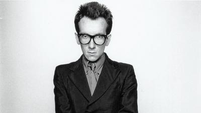 Review: 'Unfaithful Music & Disappearing Ink' by Elvis Costello