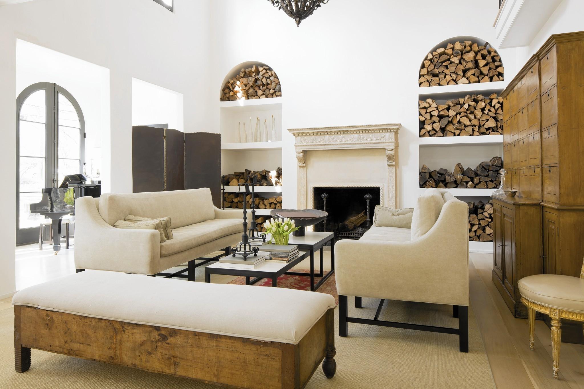 Carter Home Designs - Home Design Ideas