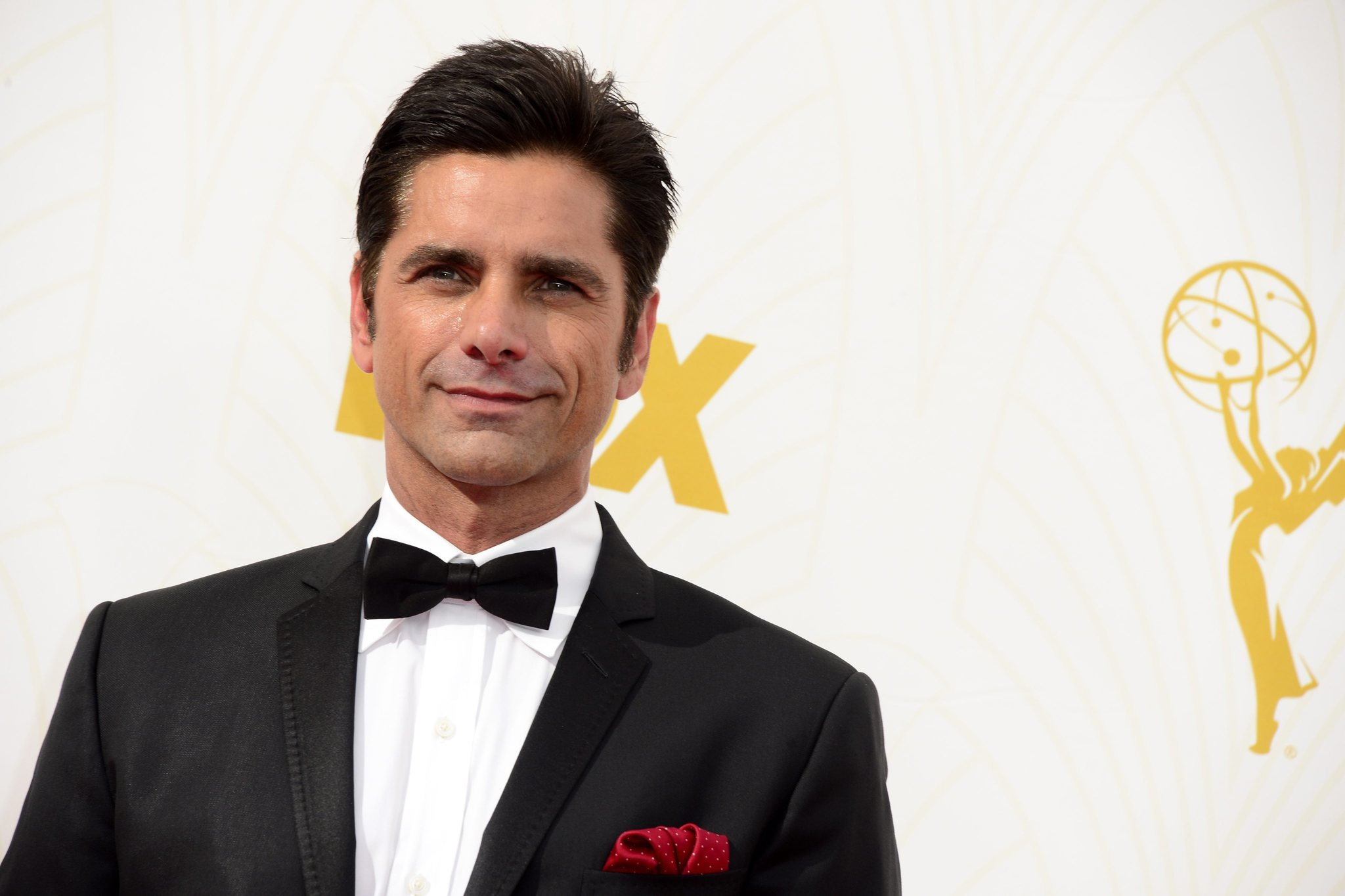 John Stamos Faces Up To 6 Months In Jail For Dui Charge Chicago Tribune