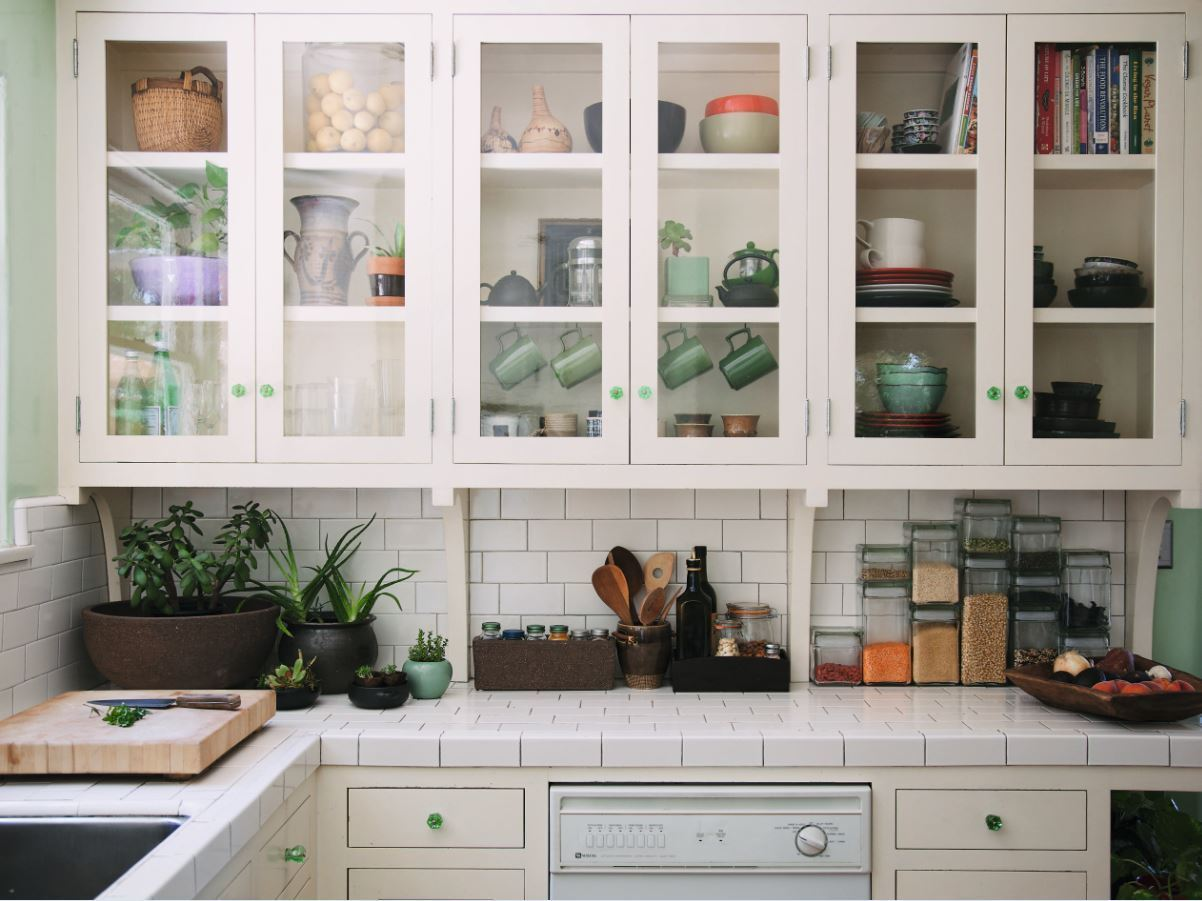 how to decorate and photograph your home like the instagram
