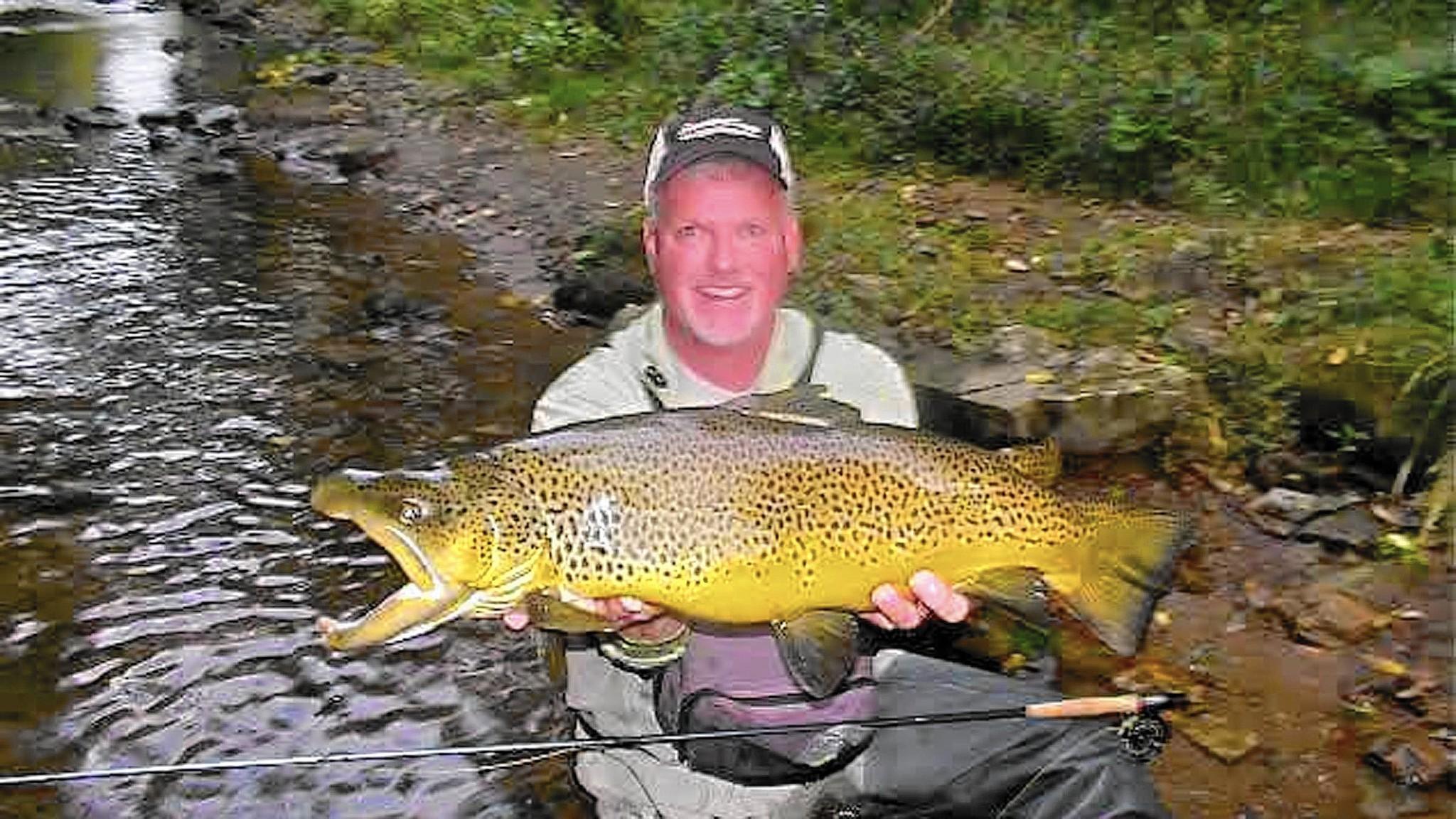 Striper action starting duck season opens saturday for for Lake wallenpaupack fishing report