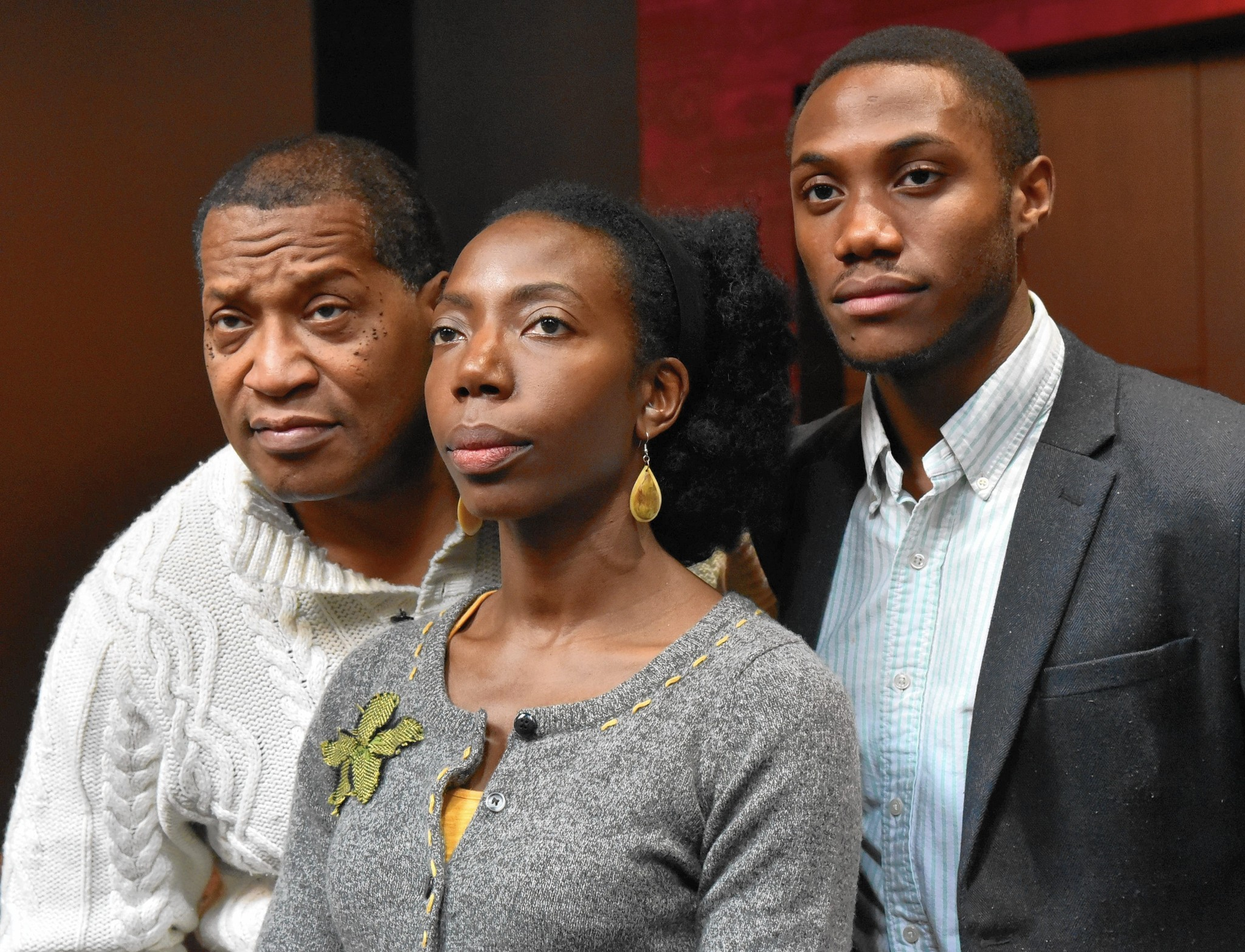 everyman theatre to present revival of wilson s fences everyman theatre to present revival of wilson s fences baltimore sun