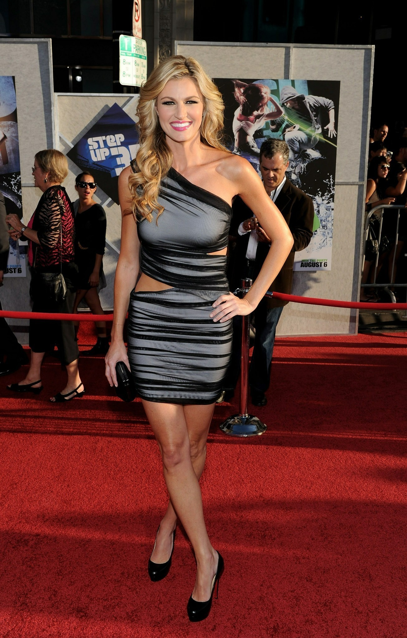 Erin Andrews naked (64 photo), Tits, Hot, Boobs, butt 2017