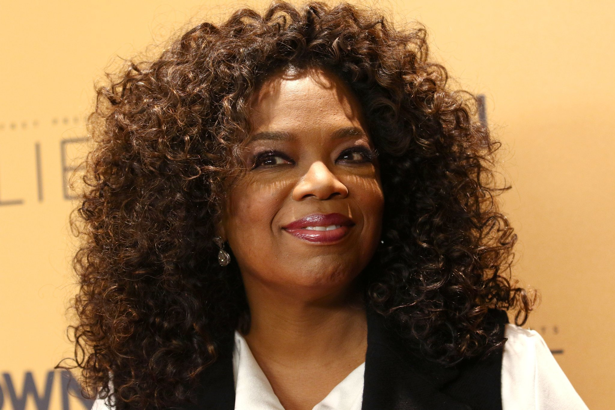 Oprah Winfrey takes stake in Weight Watchers as company ...