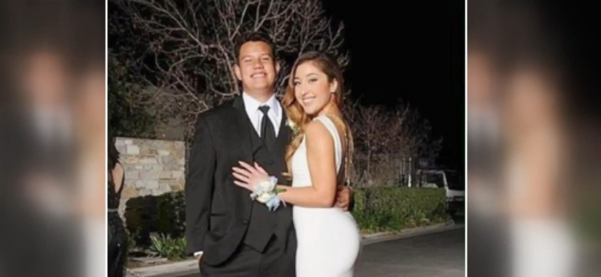hacienda heights catholic women dating site ️ find out which dating sites are best suited for meeting singles from hacienda heights get to know new people today or find your new partner ️.