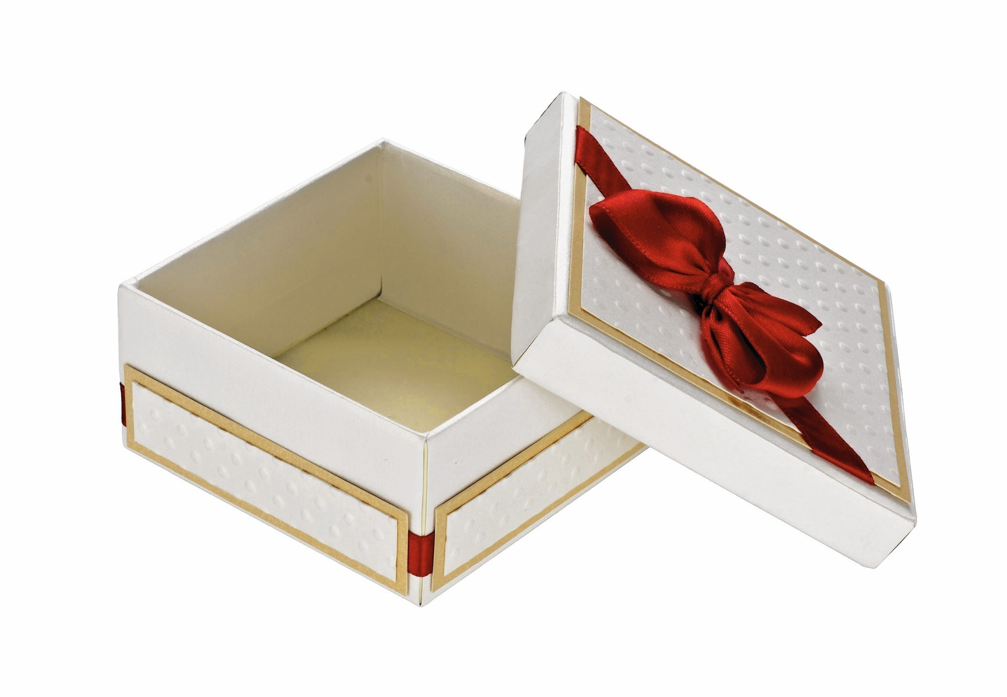 Social Graces: When is it OK for guests to skip the wedding gift ...