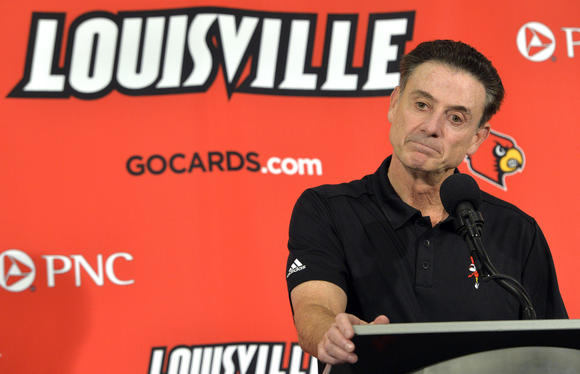 sports college ct colleges louisville prostitution investigation spt story.