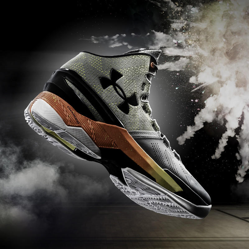 Stephen Curry   Shoes Price In Philippines