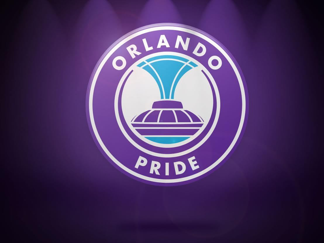 coach logo wallpaper