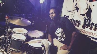 Mayo: Corey Jones shooting shows the answer isn't more guns