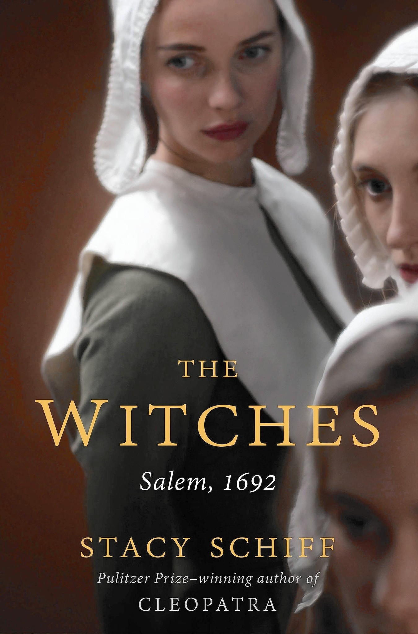 how the salem witch trials impacted american literature Arthur miller was one of the leading american playwrights of the  literature essays college  a tale of the salem witch trials that contains obvious analogies.