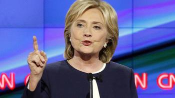 Hillary Clinton's Benghazi testimony: 11-hour marathon, partisan squabbling