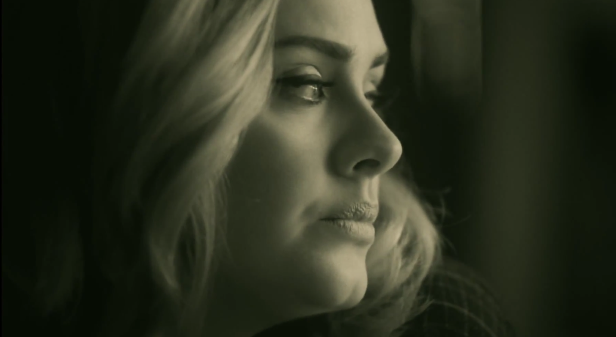 Adele Hello Single Review Reviewed