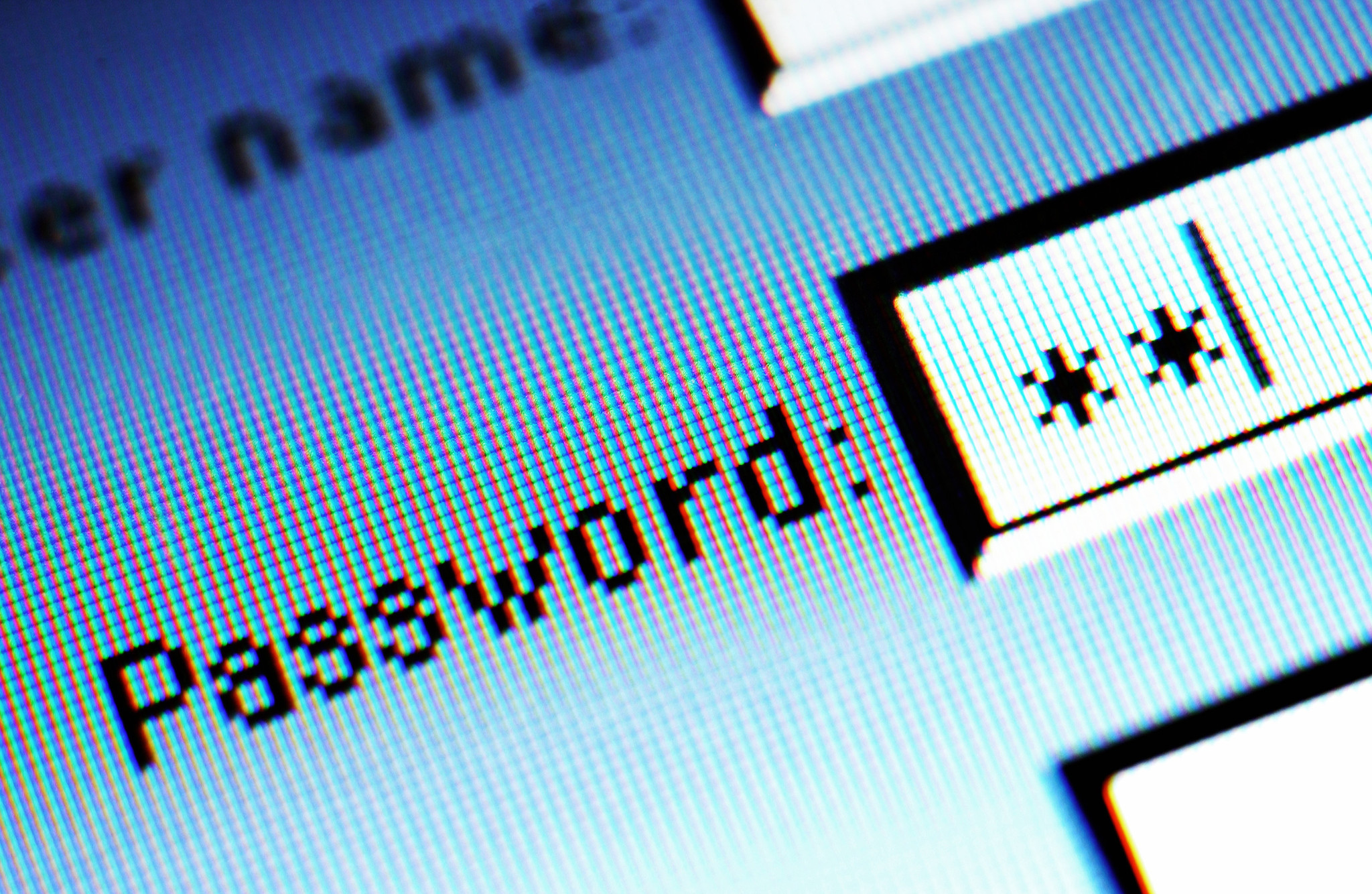 The perfect password that's also easy to remember