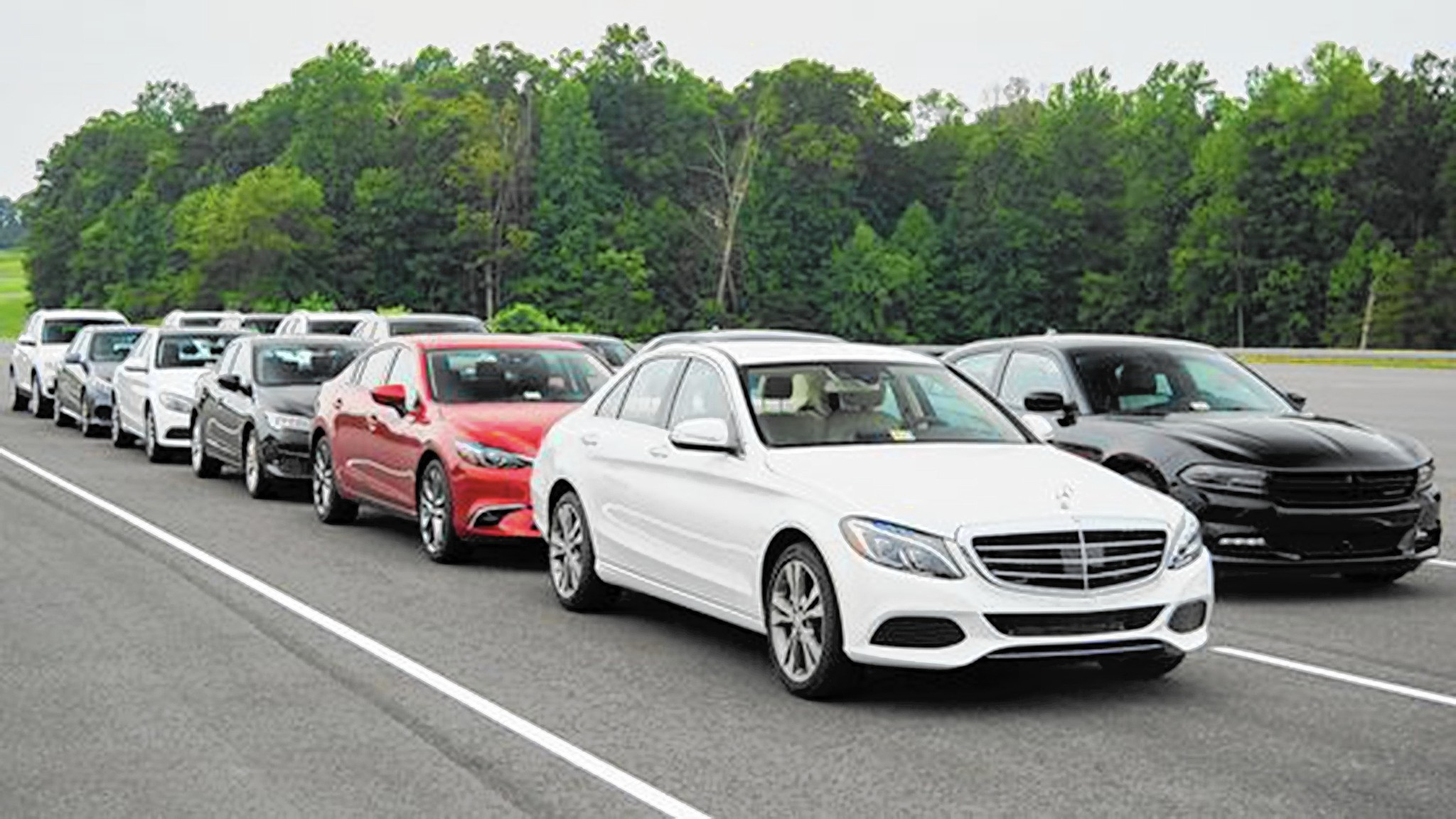Insurance group recommends safest used cars for teens chicago tribune