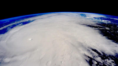 Live updates: Hurricane Patricia spares tourist region, brings floods to rural areas of Mexico