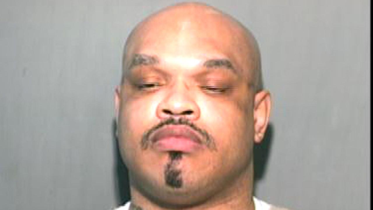high court ruling leaves criminally insane man in prison