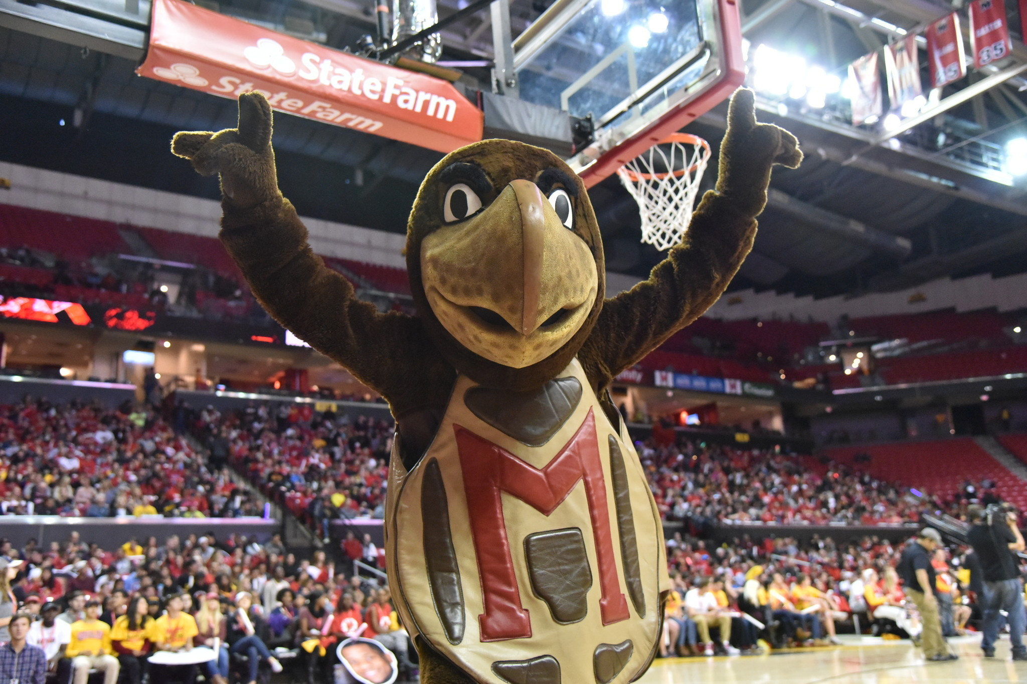 maryland terps basketball is 24th in kenpom - baltimore sun